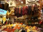 egyptian-bazaar[6]