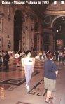 Vatican 93 2