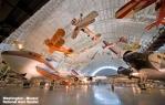 Air&Space Museum