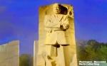 Memorialul M.L.King