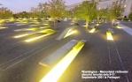 Memorialul Pentagon