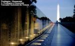 Memorialul vietnam