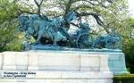 Sculptura Capitoliu