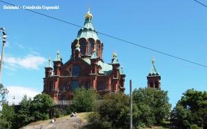 Helsinki 2009 026