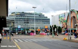 Helsinki 2009 031