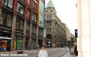 Helsinki 2009 033