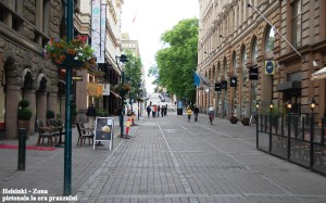 Helsinki 2009 034