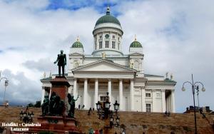 Helsinki 2009 039