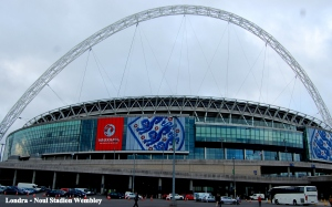 New Wembley