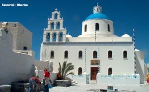 Noi-Creta,Santorini 2007064