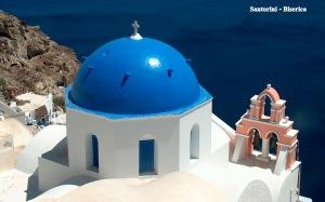 Noi-Creta,Santorini 2007072