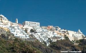 Noi-Creta,Santorini 2007094